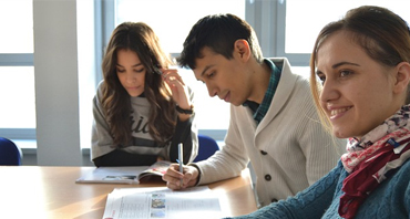 best research proposal writing services usa